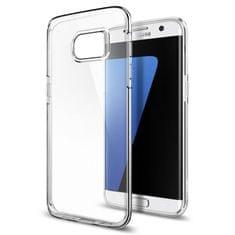 Dedikované kryty samsung Galaxy S7 EDGE  194fe506c92