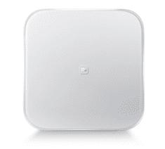 Xiaomi Mi Smart Scale - chytrá osobní váha