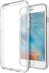 Spigen Liquid, crystal - iPhone 6/6s SGP11596