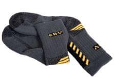 CRV Hrubé ponožky Zosma 41-42