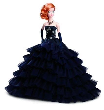 Mattel lalka Barbie Ikona Mody
