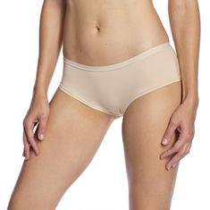Bellinda dámske nohavičky BU812686 MICROFIBRE BOXER telová M