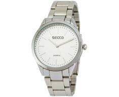 Secco S A5010 3-234