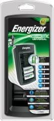 Energizer Univerzális töltő (LED jelző) EN001