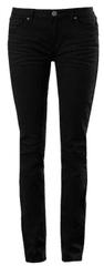 Q/S designed by spodnie damskie