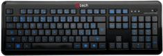 C-Tech OBK-04, CZ (OBK-04)