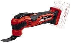 Einhell Aku multifunkční přístroj Power X-Change VARRITO, bez akumulátoru (4465160)