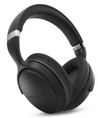 Energy Sistem Headphones BT Travel 7 ANC