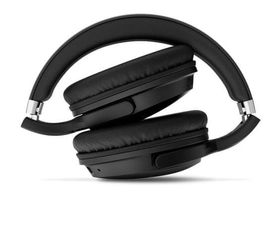 Energy Sistem Travel 7 brezžične slušalke