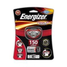 Energizer Headlight Vision HD 200 lm 3xAAA ESV019