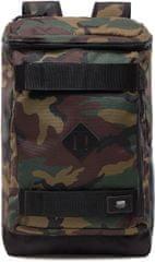 Vans muški ruksak Men Hooks Skatepack Classic Camo OS