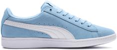 Puma ženski športni čevlji Vikki Cerulean