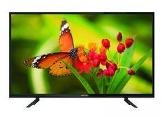 Manta TV prijemnik LED4004T2