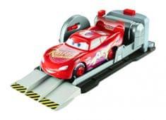 Mattel bliskovit kaskader Cars 3