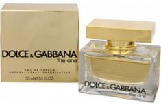 Dolce & Gabbana The One EDP, 30 ml
