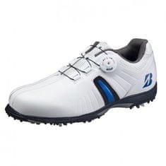 Bridgestone SHG720 golfové boty