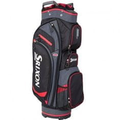 Srixon Performance Cart Bag