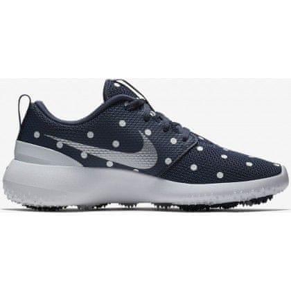 Nike Roshe G dámské golfové boty Modrá 36,5