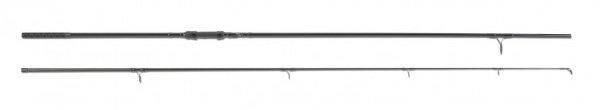 Anaconda Prut Power Carp 4 3,66 m (12 ft) 2,75 lb
