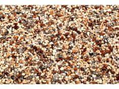 TOPSTONE Kamenný koberec Arabescato Exteriér