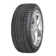 Goodyear prevmatika UltraGrip Performance G1 TL 225/40R18 92W XL FP