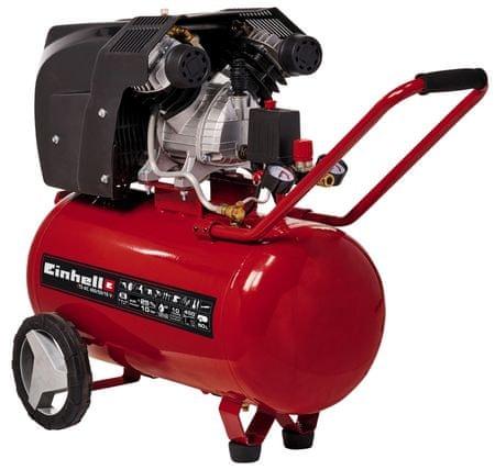 Einhell kompresor TE-AC 400/50/10 V (4010472)
