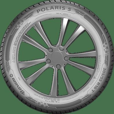 Barum auto guma Polaris 5 M+S 235/45R18 98V XL FR