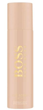 Hugo Boss deodorant Boss The Scent For Her, 150 ml