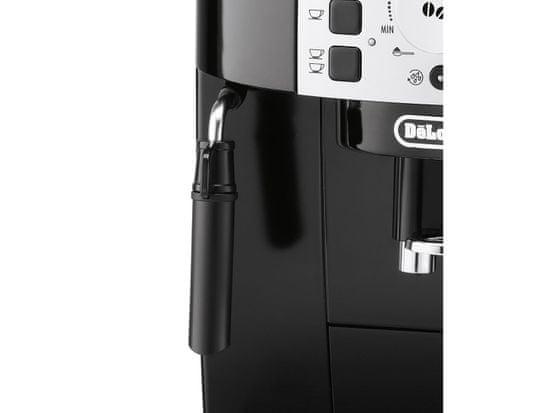 De'Longhi ekspres automatyczny Magnifica S ECAM 22.110.B