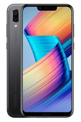 Honor Play, 64GB, Midnight Black
