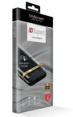 My Screen Protecotor zaščitna folija 3D Expert Sony Xperia XZ2