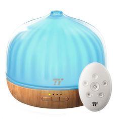 TaoTronics oljni difuzor TT-AD009 shallow