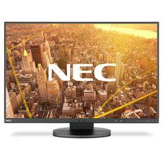 "NEC monitor MultiSync EA245WMi-2, 61 cm (24"")"