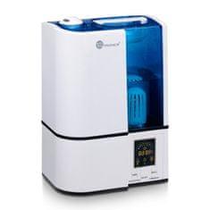 TaoTronics ultrazvučni ovlaživač zraka Cool Mist, 4 l