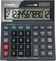 Canon AS-220RTS (4898B001)