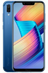 Honor mobilni telefon Play, 64GB, Navy Blue