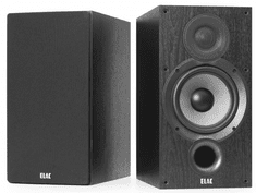 Elac Debut B6.2