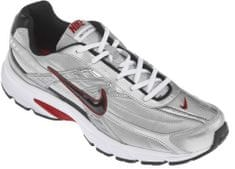 Nike Men'S Initiator Running Shoe