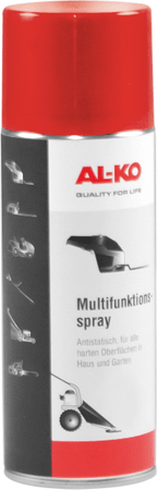 Alko Multifunkciós spray 0,3 l