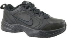 Nike Men'S Air Monarch Iv Training Shoe edzőcipő