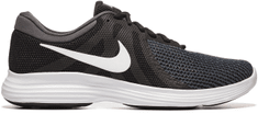 Nike Buty sportowe Revolution 4 Eu