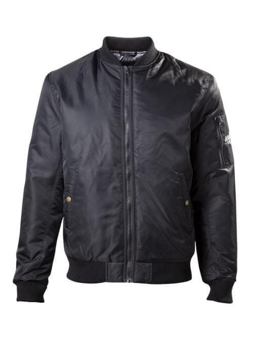 Assassins Creed Bomber