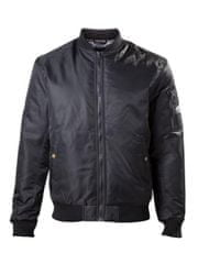 Bunda Assassins Creed - Bomber Jacket (velikost L)
