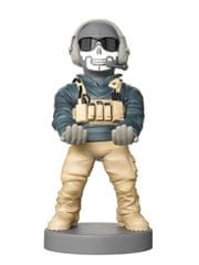 Figurka Cable Guy - CoD Ghost