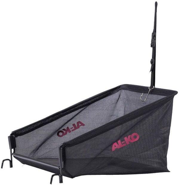 AL-KO sběrný koš pro 38 HM Comfort/ 380 HM Premium