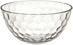 Vidivi steklena skleda MEDU, 23,5 cm
