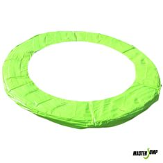 Masterjump kryt pružin na trampolínu 365 cm