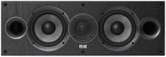 Elac Debut C5.2