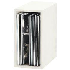 Glorious Record Box 55 WH Box