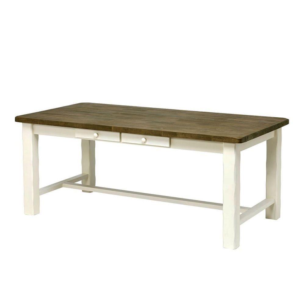 Danish Style Jídelní stůl Only, 190 cm